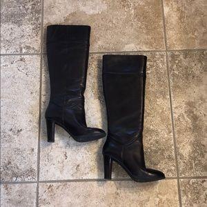 Enzo Angiolini Boots - Size 7